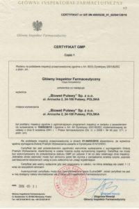 Certyfikat-str.-1-produkcja-2a