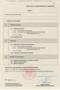 Certyfikat-str.-1-produkcja-2b