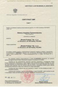 Certyfikat-str.-1-produkcja-3