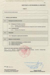 Certyfikat-str.-1-produkcja-3b