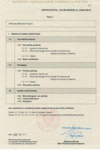 Certyfikat-str.-1-produkcja- ang. 2B