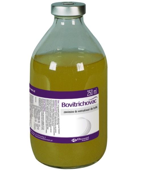 Bovitrichovac