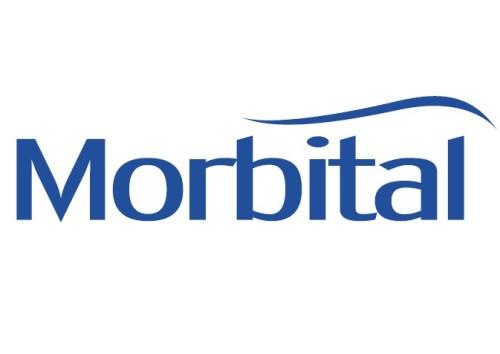 Morbital_n