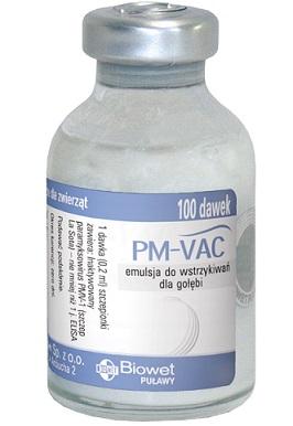 PM-VAC.. nowy -05.2015 – Kopia