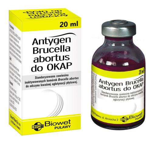 antygen-okap-pud-butelka