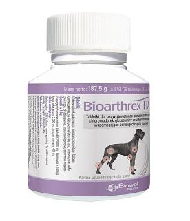 bioarthrex-HA m