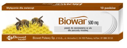 biowar-500-pudelko-nowe
