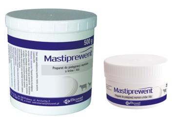 mastiprewent_2-01