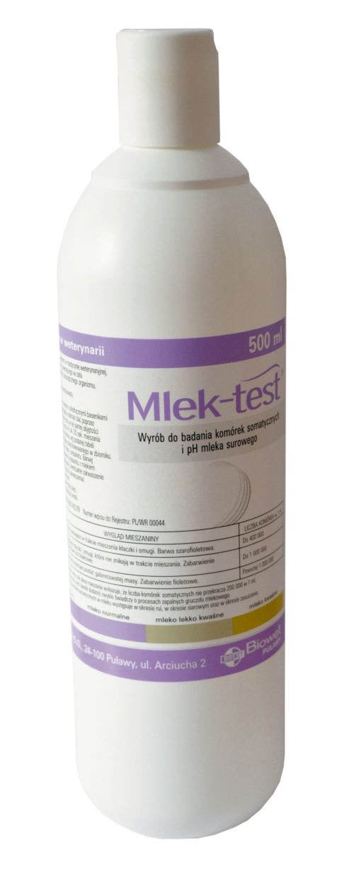 mlek-test-nowy-500ml m
