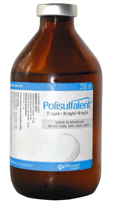 polisulfalent-nowy 06.2016.m