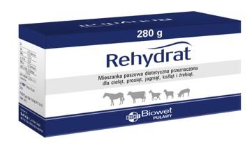 rehydrat-nowy-01