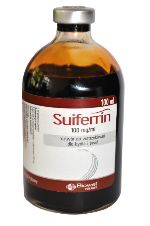 suiferrin-butelka-100ml m