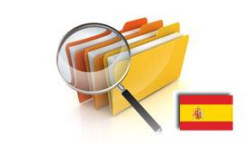 info espania