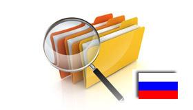 info rus