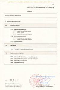 Certyfikat str. 2-produkcja sterylna_0001