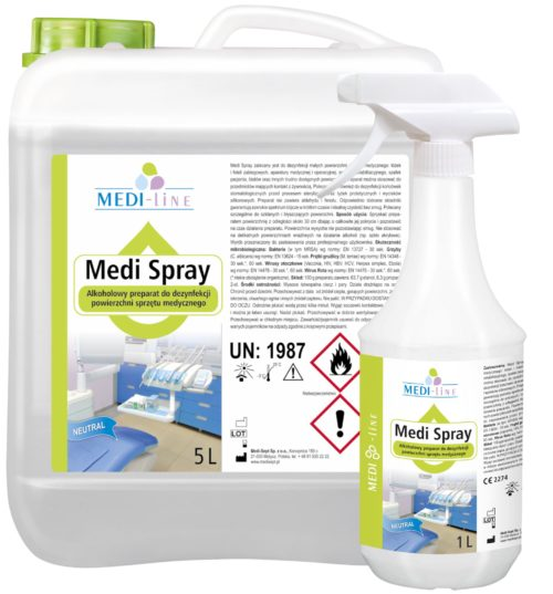 medi_spray_neutral_gr_pl