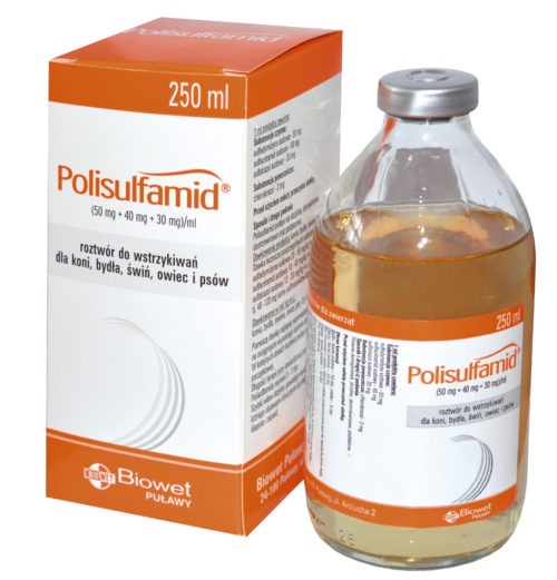 polisulfamid-kartonik-butelka-nowy