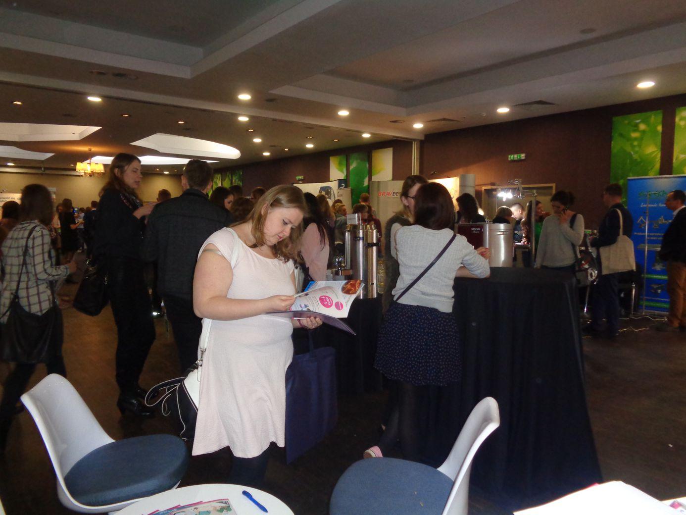 Konferencja Perfectvet 2017-3m