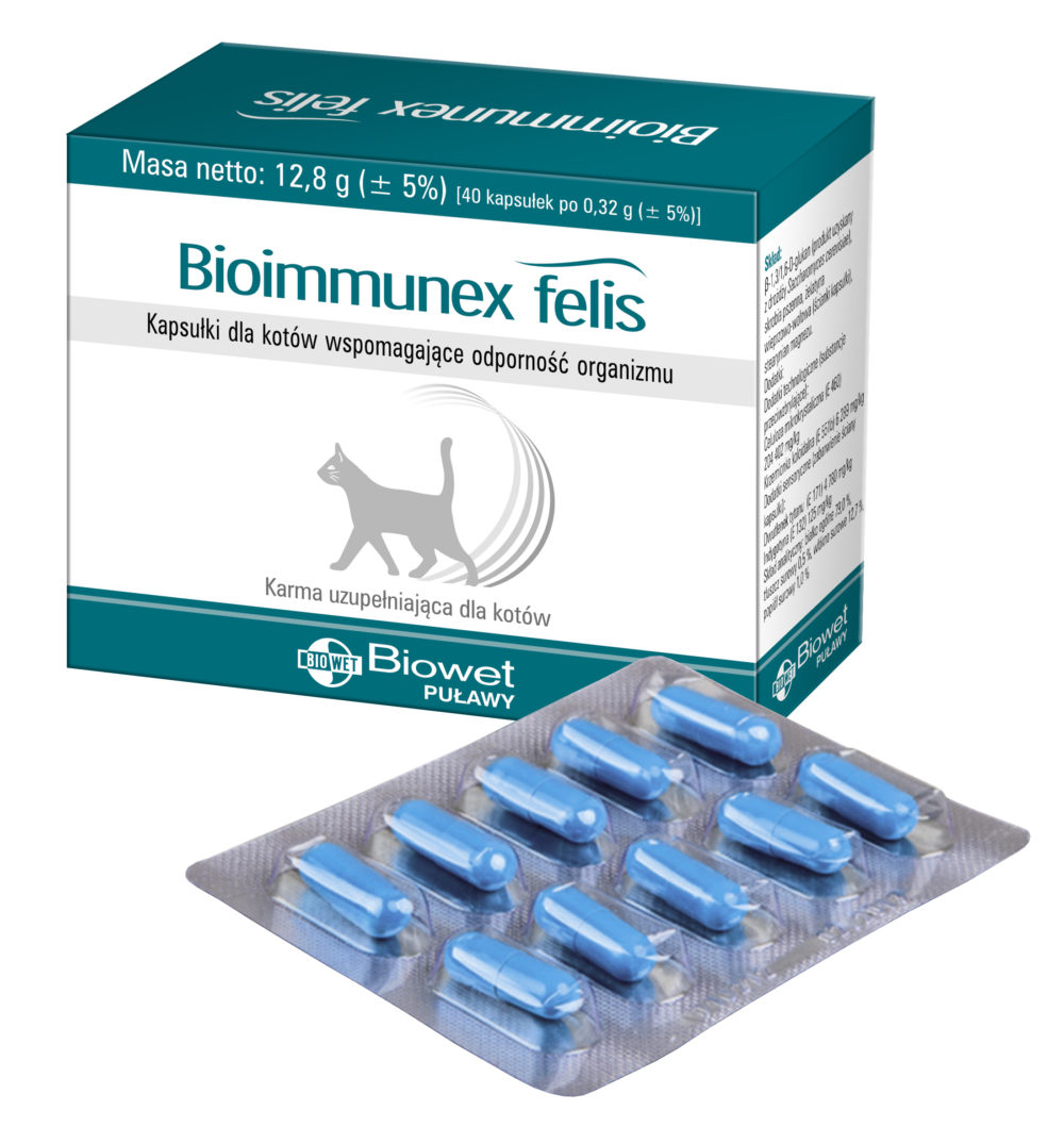 bioimmunex-felis-blister-e1504868671239