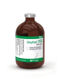 Oxytan 200  – PROMOCJA Świąteczna –  kwiecień 2019 r. 10+3