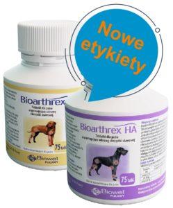 Bioarthrex / Bioarthrex HA – PROMOCJA STYCZEŃ – KWIECIEŃ 2020 R.  3+1